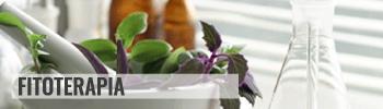 homepage-fitoterapia
