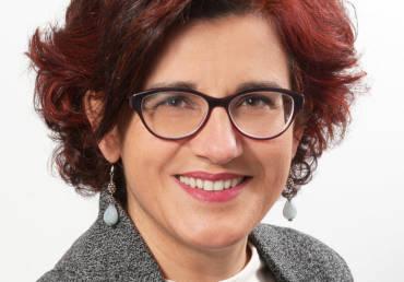 Cristina Caputo